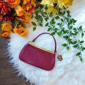 🍂 FALL ARRIVAL 🍂 GRYFFINDOR SMALL POUCH